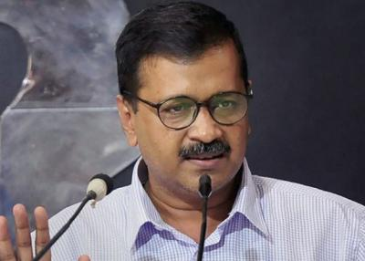 Can Pak get a better PM of India than Modi? asks Delhi CM Kejriwal