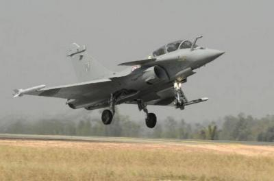 Any connection' between Anil Ambani's tax waiver and Rafale deal is inaccurate: Defence Ministry