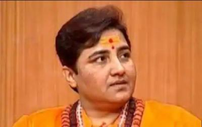 Sadhvi Pragya is likely to field from this LokSabha Constituency…