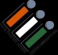 EC recommends cancelation of Lok Sabha Polls in Vellore