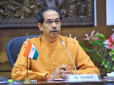 Mumbai: Demand to Uddhav govt to 'unlock' Bollywood