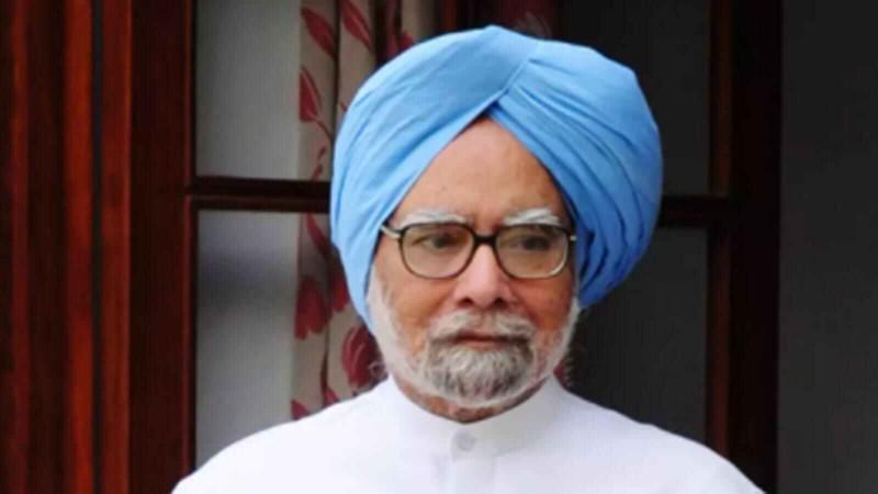 मनमोहन सिंह ने COVID संकट पर पीएम मोदी को लिखा पत्र