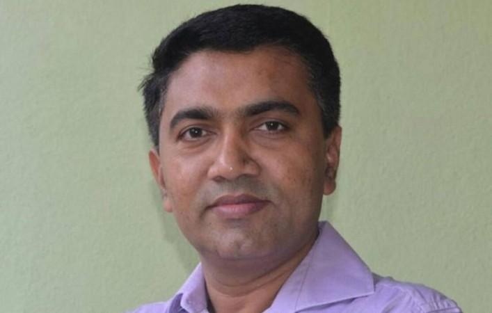 गोवा के मुख्यमंत्री ने ठाकरे से कोरोना और लॉक डाउन को लेकर कही ये बात