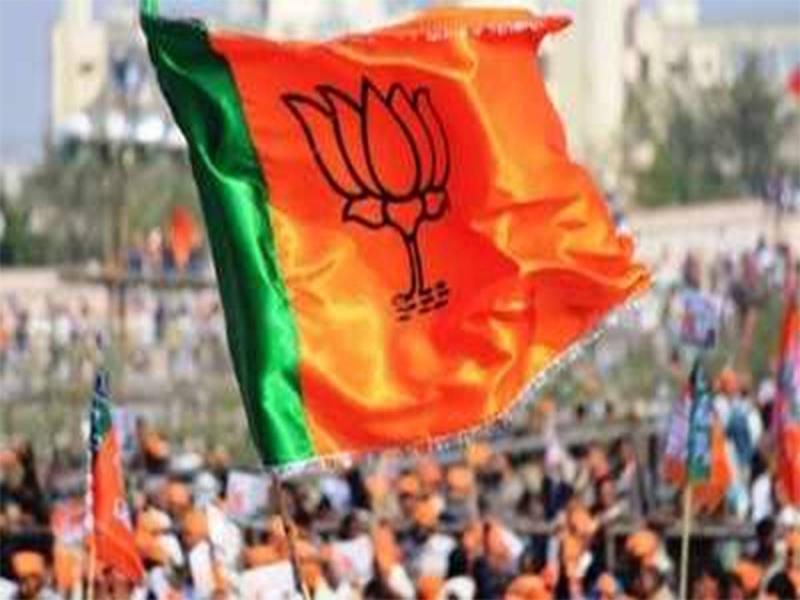 BJP releases 4 candidate names for Delhi Lok Sabha Election 2019