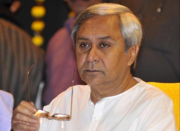 ओडिशा के मुख्यमंत्री ने प्रधानमंत्री मोदी से की चर्चा, कही ये बात