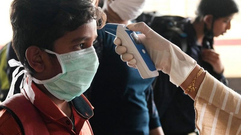 केरल सरकार और मेडिकल एसोसिएशन ने कोरोना से लड़ने के लिए उठाया ये कदम