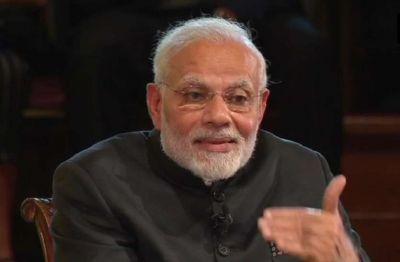 AIIMS' doctors write PM Modi