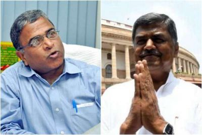 Deputy Speaker Elections: Harivansh Vs Hariprasad, who will win today?