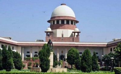 Shocking findings in probe against Kerala  scribe, UP govt tells SC