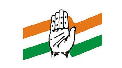 'Punjabhai Bhimabhai Vansh'Congress Party MLA Candidate from Unnatnagar