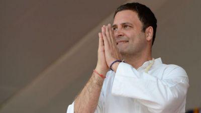 Rahul Gandhi picks Kamal Nath as CM for Madhya Pradesh, Now all eyes now on Rajasthan, Chhattisgarh