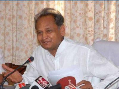 Congresss led Rajasthan Cabinet expansion to be soon! Ashok Gehlot, Sachin Pilot to meet Rahul Gandhi today