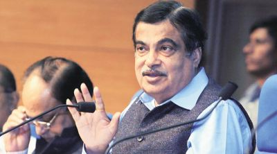 'Success has many fathers, but failure is an orphan'  Nitin Gadkari on defeat in assembly election