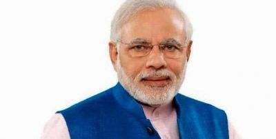 2 cops expelled for navigating PM Modi's group in the wrong direction