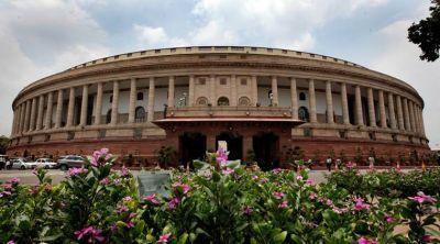 Parliament to address on hospitality of Kulbhushan Jadhav's  Kin in Pakistan