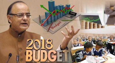 Budget 2018: Finance Minister Arun Jaitley proposed setting up two defence industrial corridors in the next fiscal