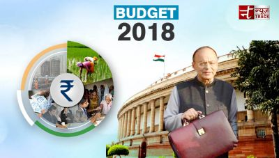 Union budget 2018-19 :Jaitley declared Rs 3794 crore for MSMEs
