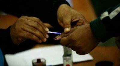 Rajasthan polls: Today Cong wins Mandalgarh seat,leads in Alwar,Ajmer