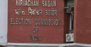 EC directed Political Parties to not publish Ads in Print Media on Feb 3 & 4