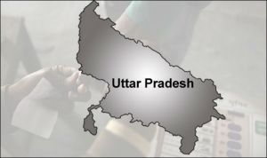 Uttar Pradesh Assembly Elections: Nominations for final phase begin