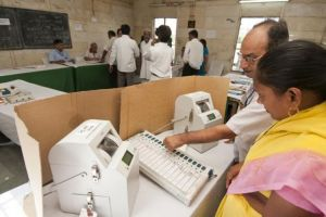 Uttar Pradesh Assembly Elections: campaigning for the second phase will end today