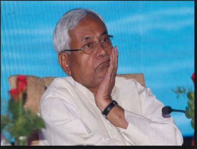 CBI probe against Bihar CM Nitish Kumar on Muzzafarpur shelter home case