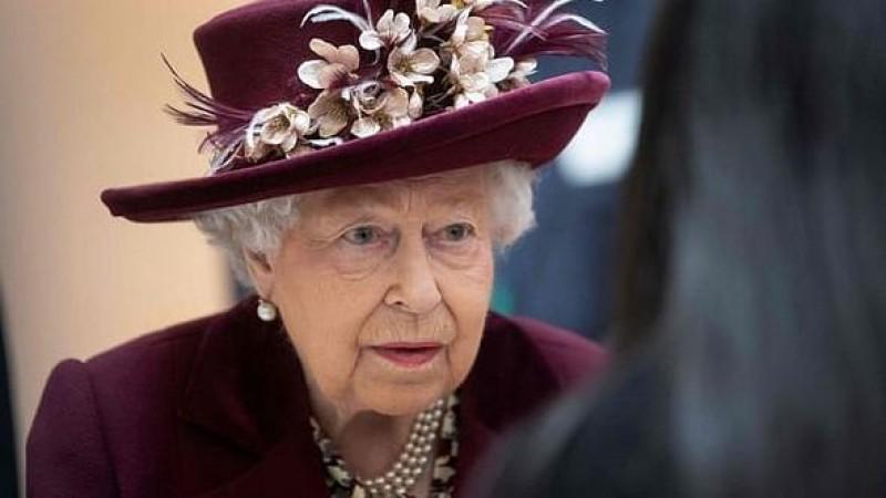 7 मार्च को राष्ट्रमंडल का संबोधन करेंगी क्वीन एलिजाबेथ- II