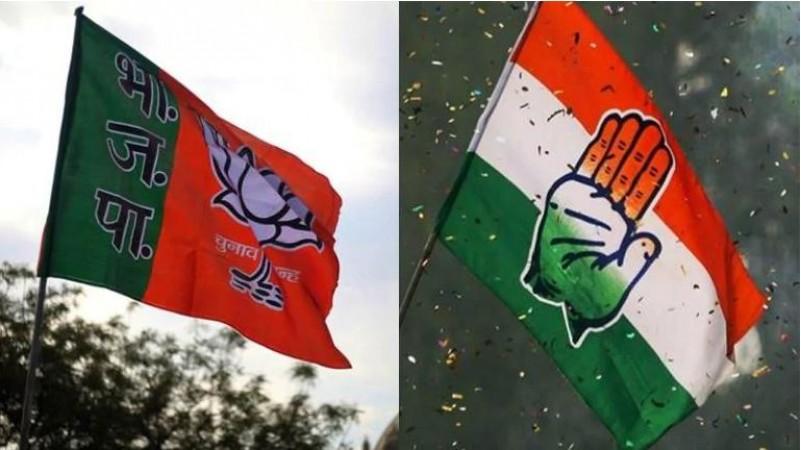 केरल के राजनीतिक दलों ने विधानसभा चुनाव की घोषणा के बाद तैयार किया रोडमैप