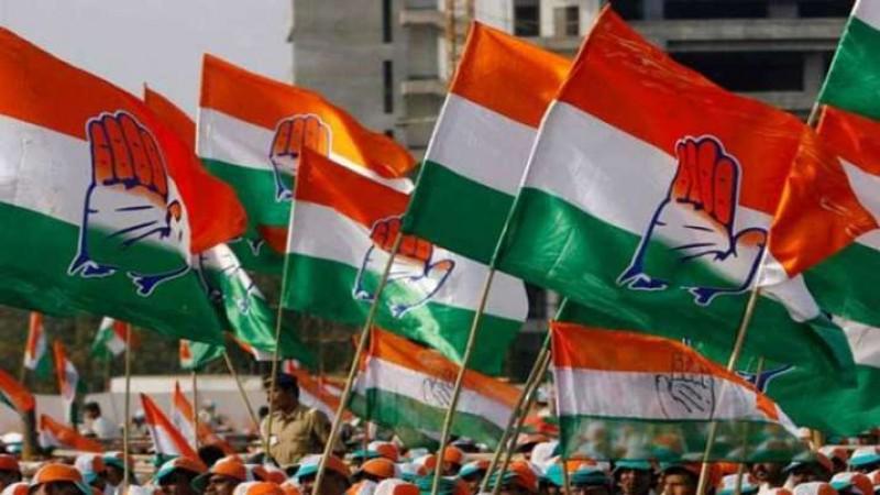 केरल कांग्रेस ने की समुद्र में परियोजना की न्यायिक जांच की मांग
