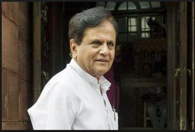 BJP leaders are only good at delivering speeches: Senior Congress leader over the Pulwama terror strike