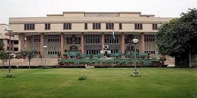 KUDOS TO DELHI COURT VERDICT IN DISHA RAVI'S TOOLKIT CHARGE