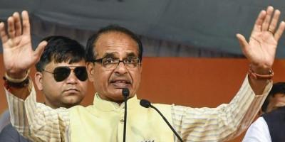 Madhya Pradesh 'love jihad' ordinance gets governor's approval