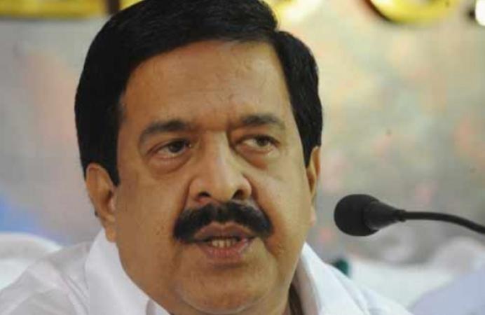 केरल विधानसभा चुनाव से पहले यूडीएफ ने 'पीपुल्स घोषणापत्र' लाने का किया फैसला