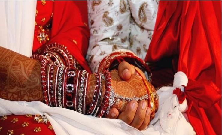 विशेष विवाह अधिनियम के तहत अंतर-विश्वास विवाह के लिए नोटिस अवधि अब वैकल्पिक: उच्च न्यायालय