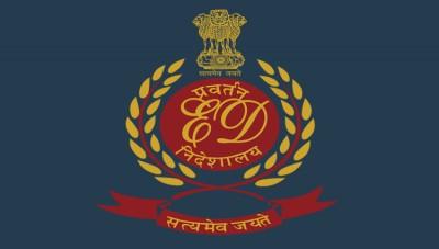 Shiv Sena MP Sanjay Raut's wife repaid Rs55-lakh loan after ED summons