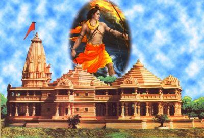 Ram Mandir will be built in 2025: RSS