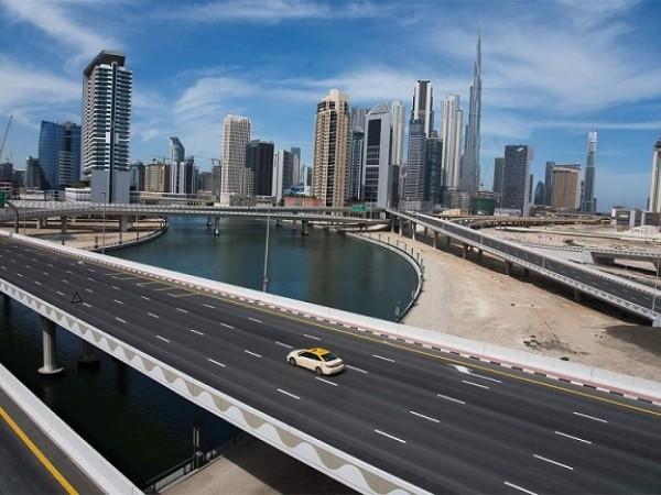 दुबई ने रद्द की गैर-आवश्यक सर्जरी, ये है वजह
