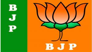 Manipur Assembly Elections: BJP released the third list of candidates