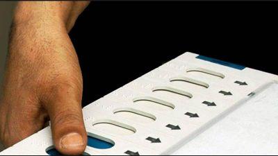 Maharashtra Assembly elections and Lok Sabha Sabha election unlikely to be held simultaneously