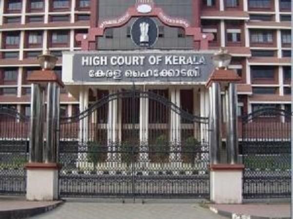 केरल उच्च न्यायालय ने अभिनेता पर हमला करने के मामले पर सुनाया ये फैसला