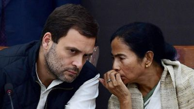 Will Rahul Gandhi's meeting with the Bengal Congress leader be worth it?
