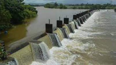 Krishna River Row: Andhra Pradesh Moves SC Against Telangana