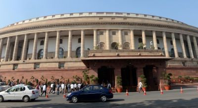 Parliament Monsoon Session 2018: Know List of Bills to be passed
