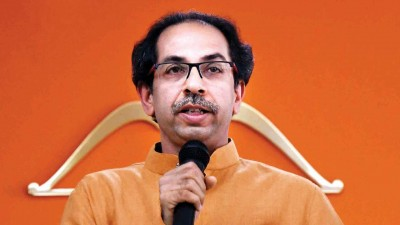 I am not Trump, can't see my people getting tortured: CM Uddhav Thackeray