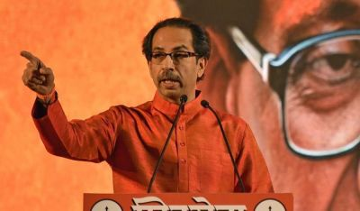 Birthday Special: 9 lesser known facts about Uddhav Thackrey