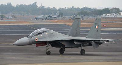 Congress attacks on Rafale Deal: Defense Minister lied, Modi government broke rules