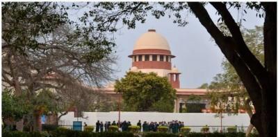 Supreme Court grants 15-day interim bail to Unitech Ex-promoter Sanjay Chandra