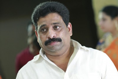 TDP MLC Buddha Venkanna lashed out YSRCP government, says this