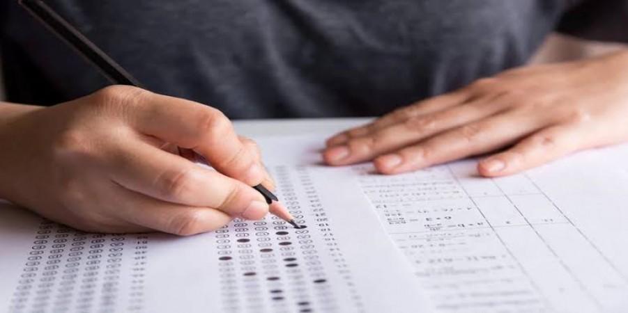 कर्नाटक सीईटी 2021 परीक्षा की तिथि हुई घोषित