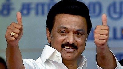 Tamil Nadu Chief Minister MK Stalin to meet Prime Minister on June17